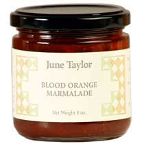 Blood Orange Marmalade - June Taylor