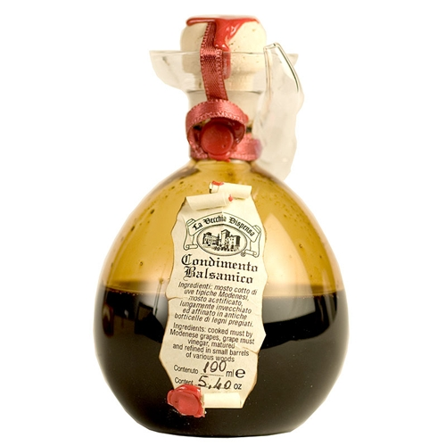 La Vecchia Dispansa 100-YR Balsamic - Italy