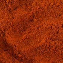 Chipotle Chili Powder - Mexico
