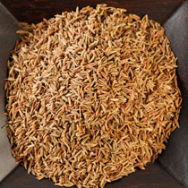 Essential Pantry Cumin - Whole