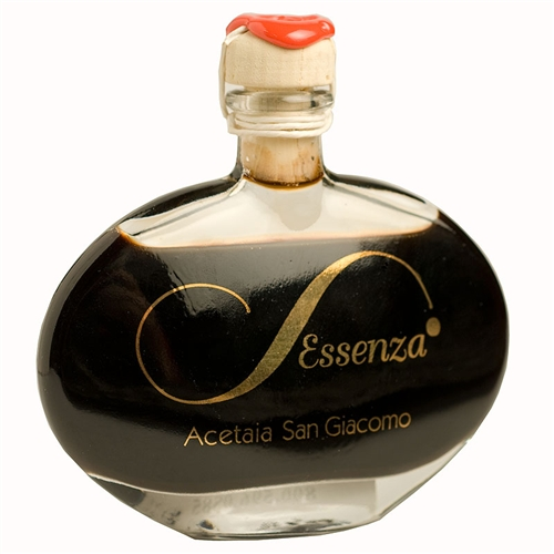 Essenza Balsamic - San Giacomo