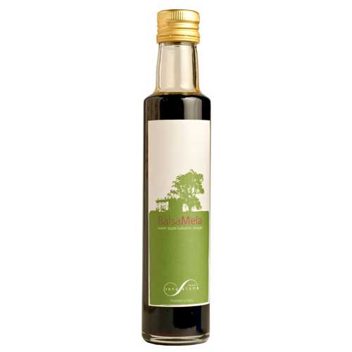 Balsa Mela (Apple Balsamic) - San Giacomo