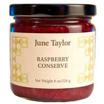 Raspberry Conserve - June Taylor