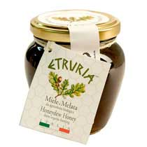 Etruria Honeydew Honey - Organic