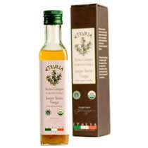 Juniper Berry Organic Vinegar -Italy
