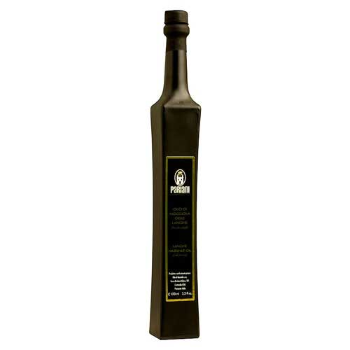Hazelnut Oil - 100ml