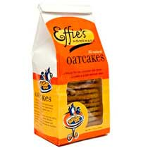 Effies Homemade Oatcakes