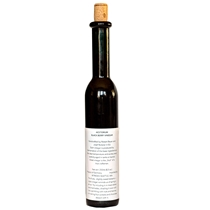 Acetoria Blackberry Vinegar