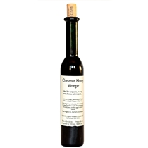Acetoria Chestnut Honey Vinegar