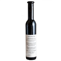 Acetoria Quince Balsamic Vinegar