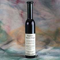 Acetoria Raspberry Balsamic Vinegar