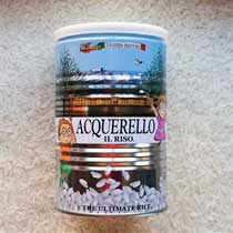 Acquerello Aged Carnaroli Rice - 1.1 pounds