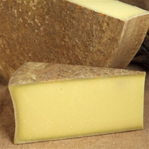 Beaufort Cheese - Alpine Summer - 10 pounds