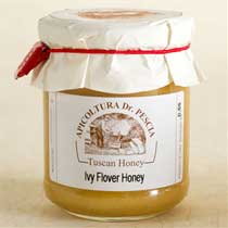 Apicultura Dr Pescia Rare Ivy Flower Honey