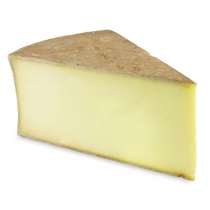Beaufort Cheese