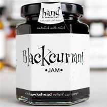 Hawkshead Black Currant Jam