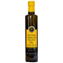 Casina Rossa Sorrento Lemon Olive Oil