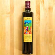 Colline di Santa Cruz Olive Oil - 500ml