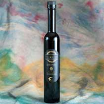 Laconiko Greek Olive Oil