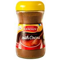 Leroux Instant Chicory - Chocolate