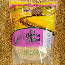 Organic-stone-cut-oatmeal-of-alford