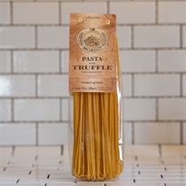 Morelli Wheat Germ Linguine Pasta with Truffle