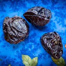 French Prunes Pruneaux d'Agen