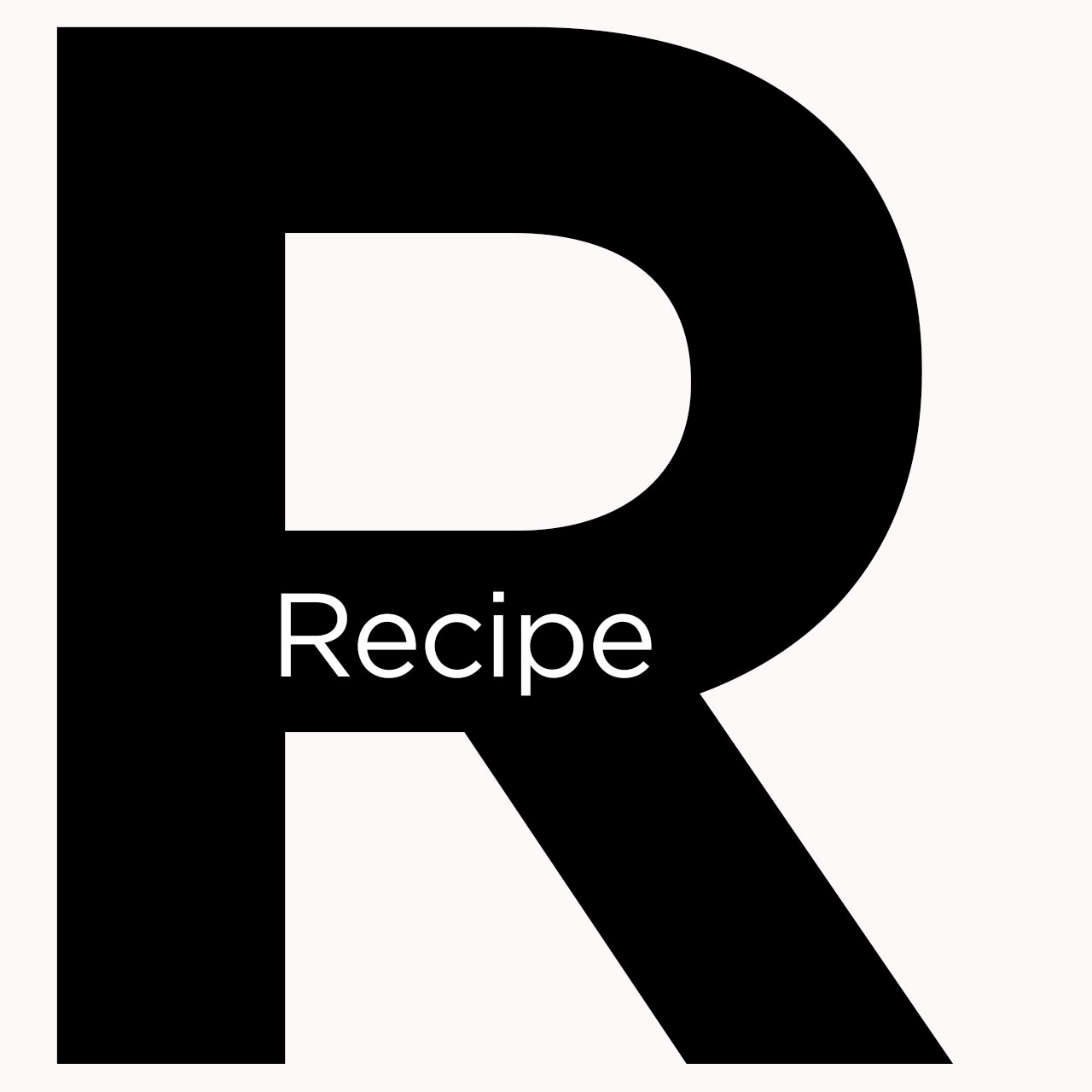 Sweet Pepper Piperade Recipe