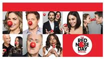 May 19th: RED NOSE SHOPPING DAY at CHEFSHOP.com