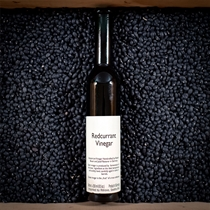 Acetoria Red Currant Vinegar