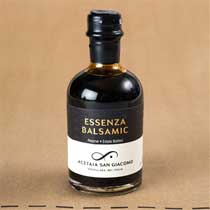 San Giacomo Essenza Balsamic (100ml)