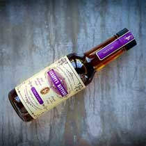 Scrappys Orleans Bitters