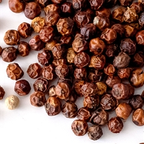 La Plantation Whole Dried Red Kampot Peppercorns (IGP)