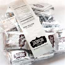 Jaipur Avenue Cardamom Chai Mix - 50 pack