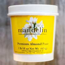mandelin-premium-almond-paste
