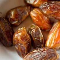 Medjool Dates (2#)