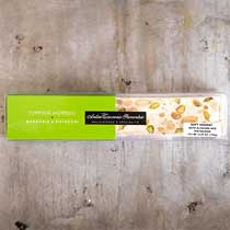 Antica Soft Pistachio and Almond Torrone