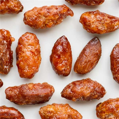 spanish-candied-valencian-almonds