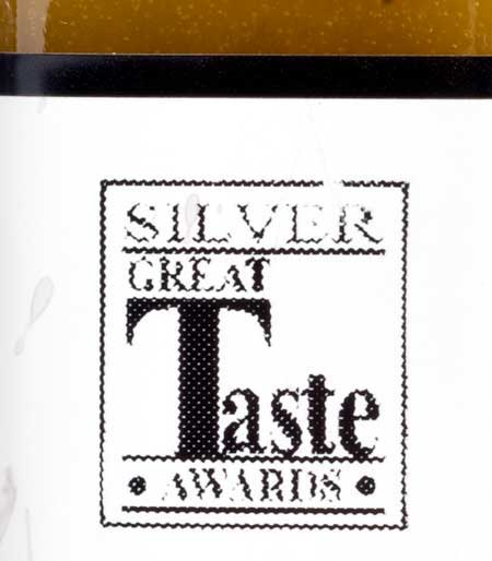 Hawkshead Sticky Toffee Sauce great taste award