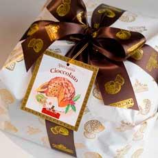 Albertengo-Chocolate-Panettone