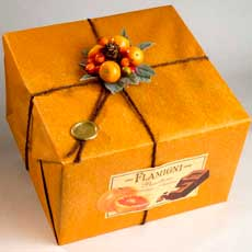 Flamigni-Orange-Chocolate-Panettone