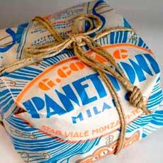 Cova-Classic-Panettone-retro