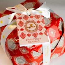 Cova-Panettone-Classico-Red-Wrap