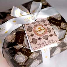 Cova-Gran-Cioccolato-Panettone