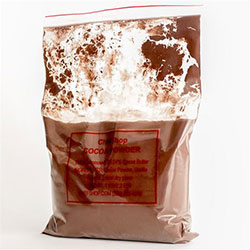 ChefShop cocoa powder