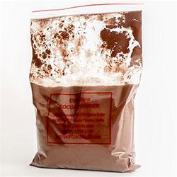 ChefShop cocoa powder