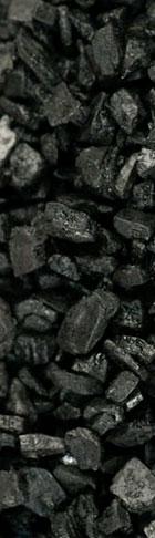 lava salt