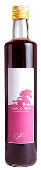 Vino Vinegar