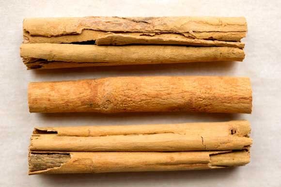 canela ceylon cinnamon whole sticks