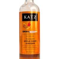 Katz Vinegar